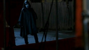 Scream 02x06 : Jeepers Creepers- Seriesaddict